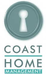 COAST HOME MANAGEMENT